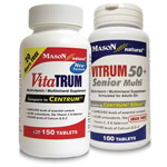 vita-trum